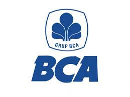 Lowongan Kerja PSPO Bank BCA Penempatan Jabodetabek