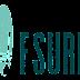 Nueva etapa de la Unió Catalana de Surf