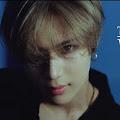 Lirik Lagu Taemin - Want dan Terjemahan