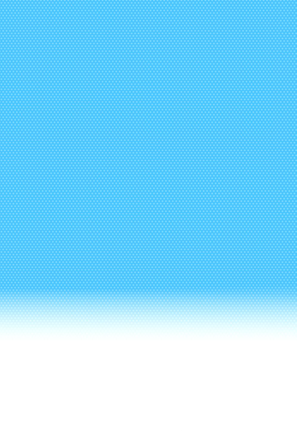 Blue Green Color Fade Iphone 5 Wallpaper Wallpapers Turret