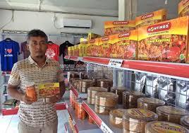 Bisnis UKM / Usaha Kecil Menengah Yang Paling Menguntungkan di Indonesia