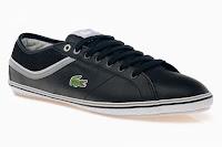 Pantofi casual LACOSTE pentru barbati CAIRON