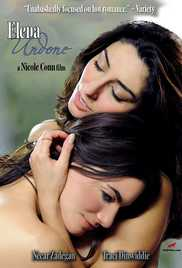 Elena Undone 2010 Watch Online