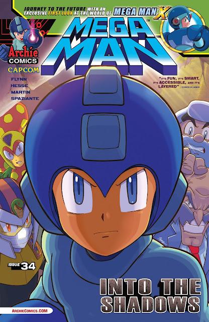 Megaman- Choques de los mundos Mega%2BMan%2B034-000
