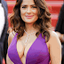 Salma Hayek Photos: Hot images gallery of Salma Hayek