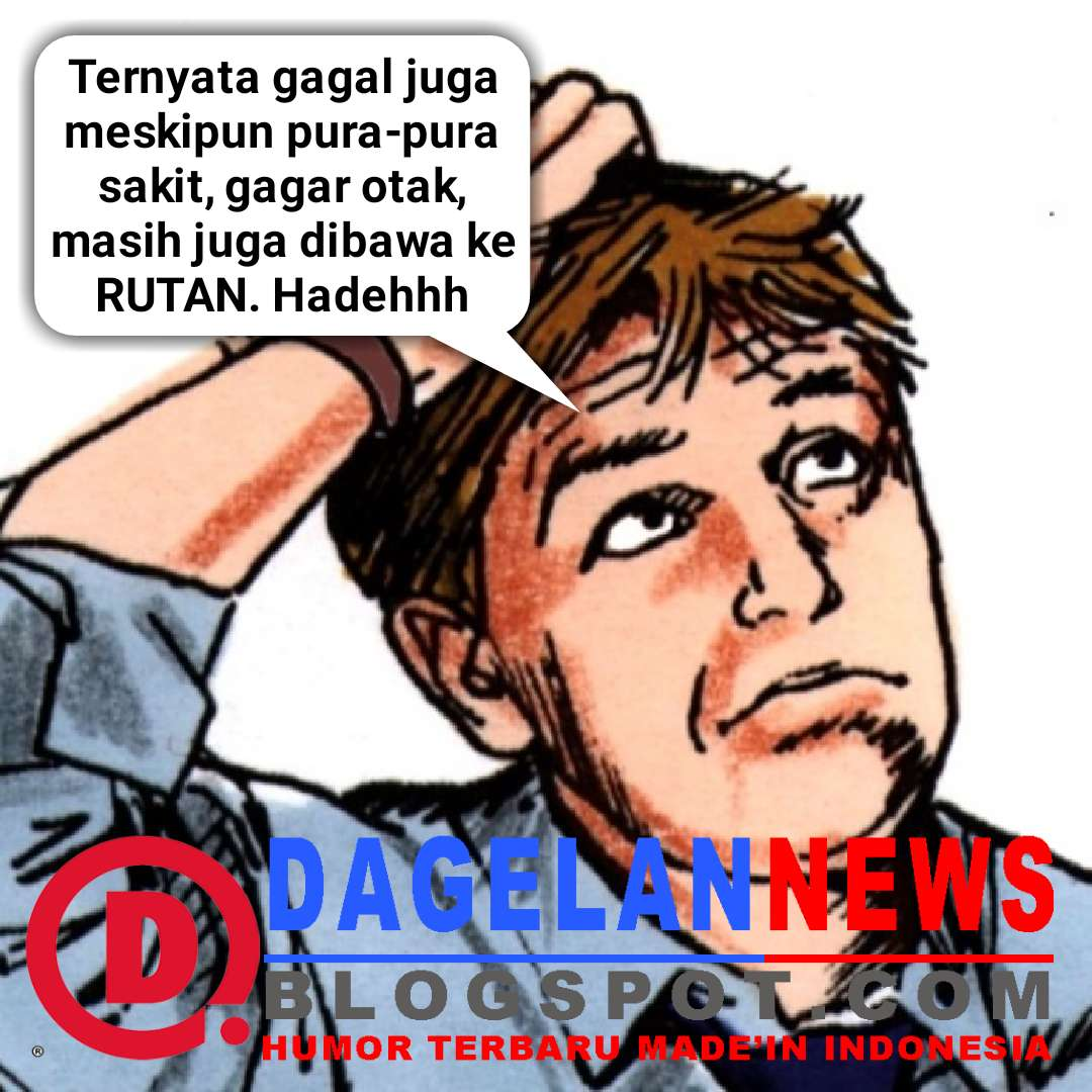 Image Result For Cerita Bokep Aku Benar Benar Nafsu