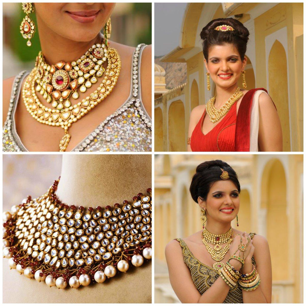 Suranas jewellers jaipur