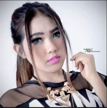 lagu dangdut via vallen mp3 download