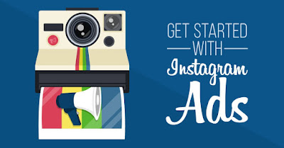 Welcome to @401XD Instagram Ads, Media Promosi Konten / Produk via Instagram