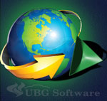 IDM 6.26 Build 10 Full Version - UBG Software