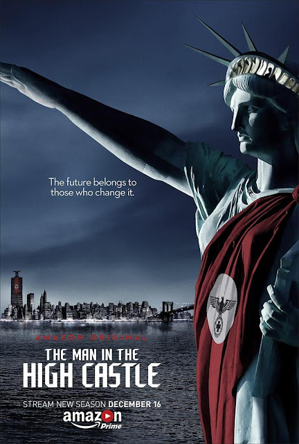 the man in the high castle temporada 2 estreno españa