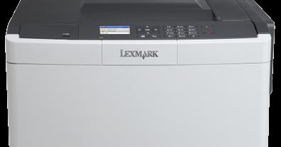 DRIVER LEXMARK MS310D GRATUIT