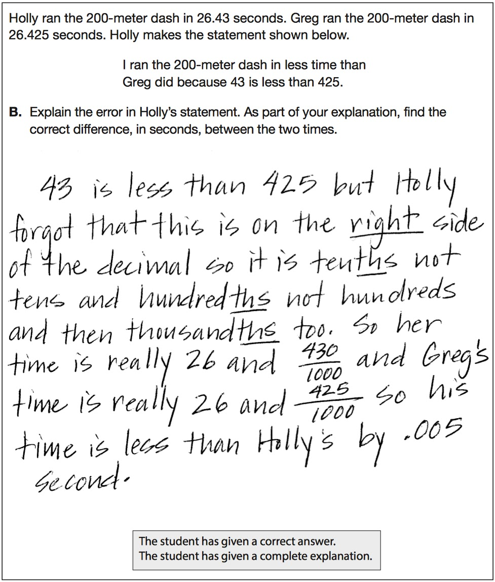 Exploratory Essays Exploratory Essay Example Resume Templates Exploratory  Essay Example Resume Templates Exploratory Essay Examples Clasifiedad