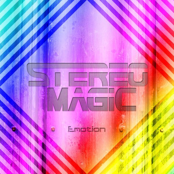 [Album] Stereo Magic – Emotion (2015.08.08/MP3/RAR)