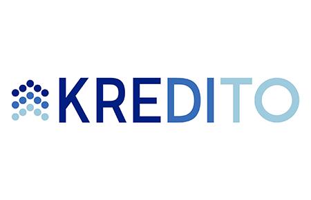 Nomor Call Center CS Kredito Peer to Peer Lending