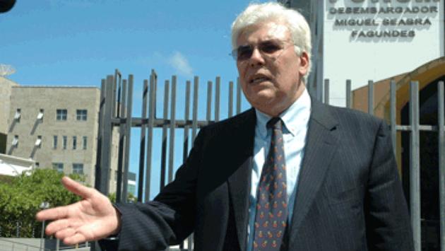 Resultado de imagem para Câmara Criminal mantém absolvição de Fernando Freire em relação a peculato