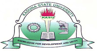 KASU Final Supplementary Admission List for 2016/17 is Out