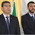 Jaguarari: A um passo de reassumir a cadeira, ex-prefeito consegue na Justiça, derrubar afastamento de 180 dias