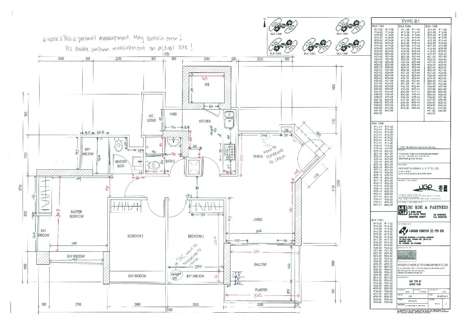 Stormtrooper Interior Design