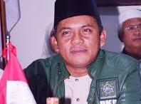 DPW PKB Jambi Targetkan DPC PKB Bungo Dapatkan 7 Kursi Di DPRD Bungo