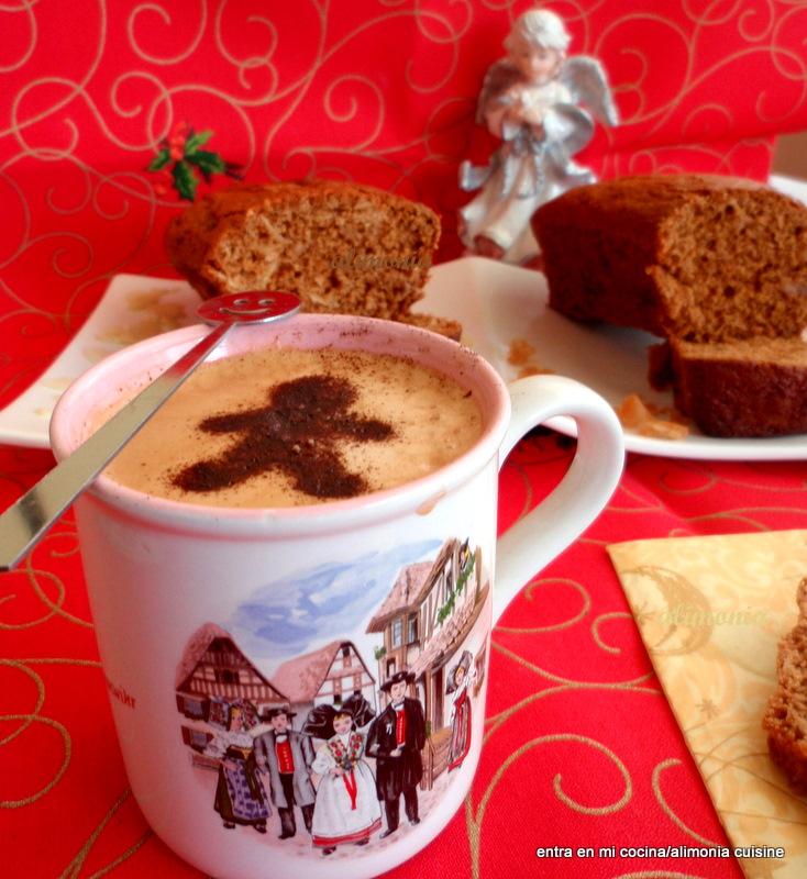 Recette Cake Sal Ef Bf Bd Julie Andrieu