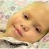 ΜΟΝΟ Ο ΘΕΟΣ ΑΠΟΦΑΣΙΖΕΙ!10χρονο Κoριτσάκι πέθαινε από καρκίνο και οι γονείς του προετοίμαζαν την κηδεία του....τοτε ξαφνικά συνέβη το θαύμα...«Την βλέπαμε να πεθαίνει κι εκείνη γύρισε πίσω στη ζωή,» είπε η μητέρα της...«Τώρα κοιτάμε μόνο το μέλλον...»ΦΩΤΟΓΡΑΦΙΕΣ ΚΑΙ 2 ΒΙΝΤΕΟ
