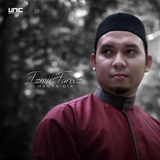 Izmir Fareez - Hanya Dia MP3