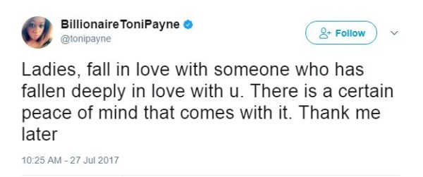 Toni-Payne-tweets-about-finding-love-again-3