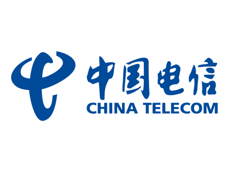 China Telecom is set to be the 3rd major Telco player in the Philippines