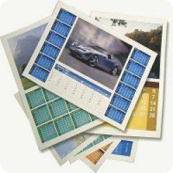 تحميل ARTPLUS CALENDAR DESIGNER PRO لصناعة تقويم خاص بك