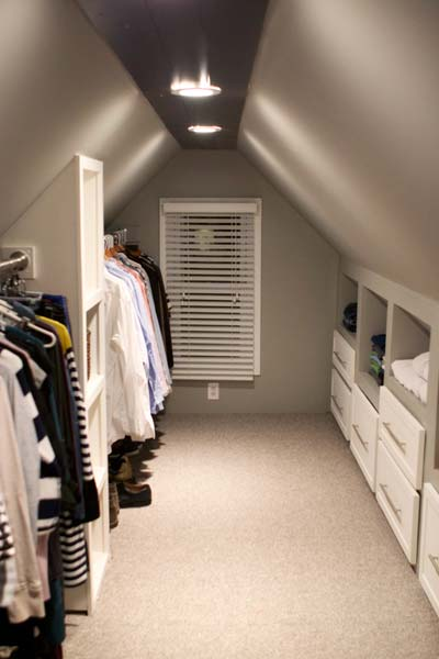 Amazing DIY Stores Will Also Often Have Storage Solutions That Can Be Used To Create  Your Own Walk In Wardrobe. If Funds Are Really Tight, Then Choose Some  Basic ...