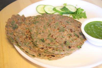 cucumber cheela, Fast recipe, Navratri recipe, Vrat ka khana