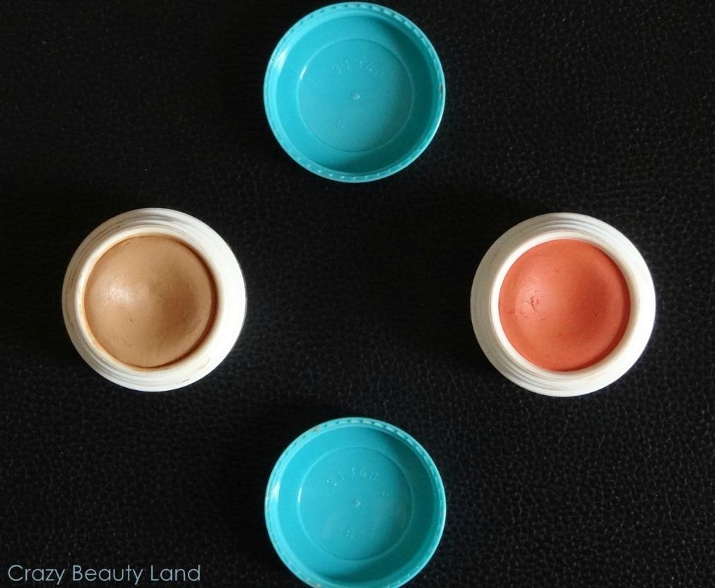 Base Makeup Kryolan Dermacolor Camouflage Cream Dfd D30