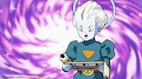 Dragon Ball Super Capitulo 77 Audio Latino HD