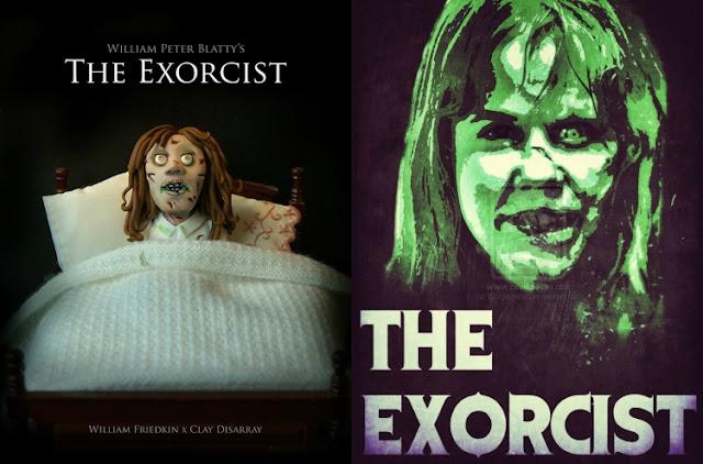 Carteles-películas-de-terror-creados-con-plastilina