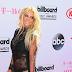 Britney Spears habló sobre su próxima presentación en el iHeartRadio Music Festival