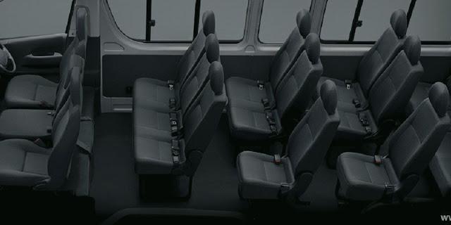 sewa mobil travel cirebon