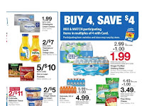 Pick N Save Weekly Ad April 24 - 30, 2019