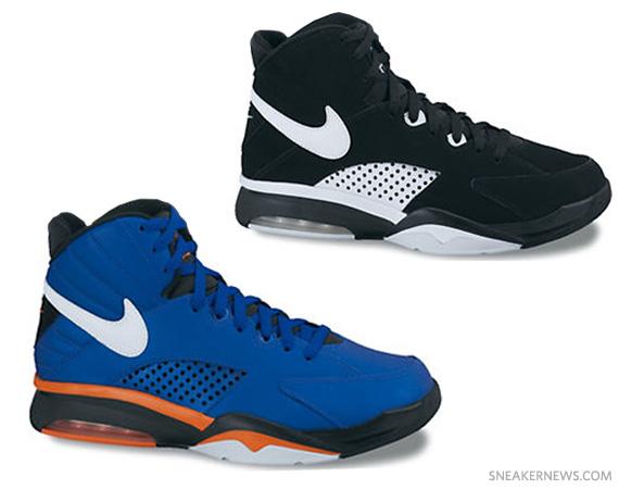 the best attitude 01004 84213 Freshness  Nike Air Maestro