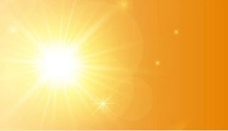Kadar Energi Matahari dan Penggunaannya