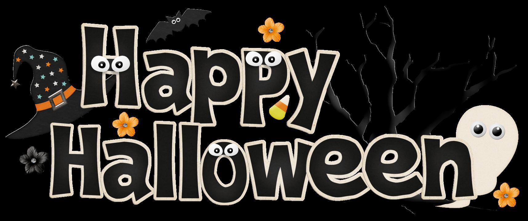 Happy Halloween 7