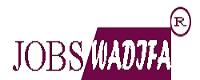 JOBS-WADIFA