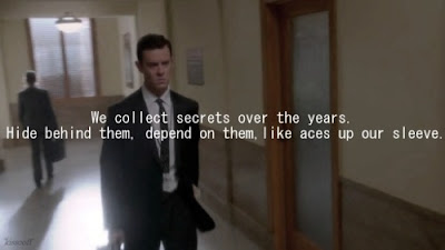 Inspirational nCIS quotes
