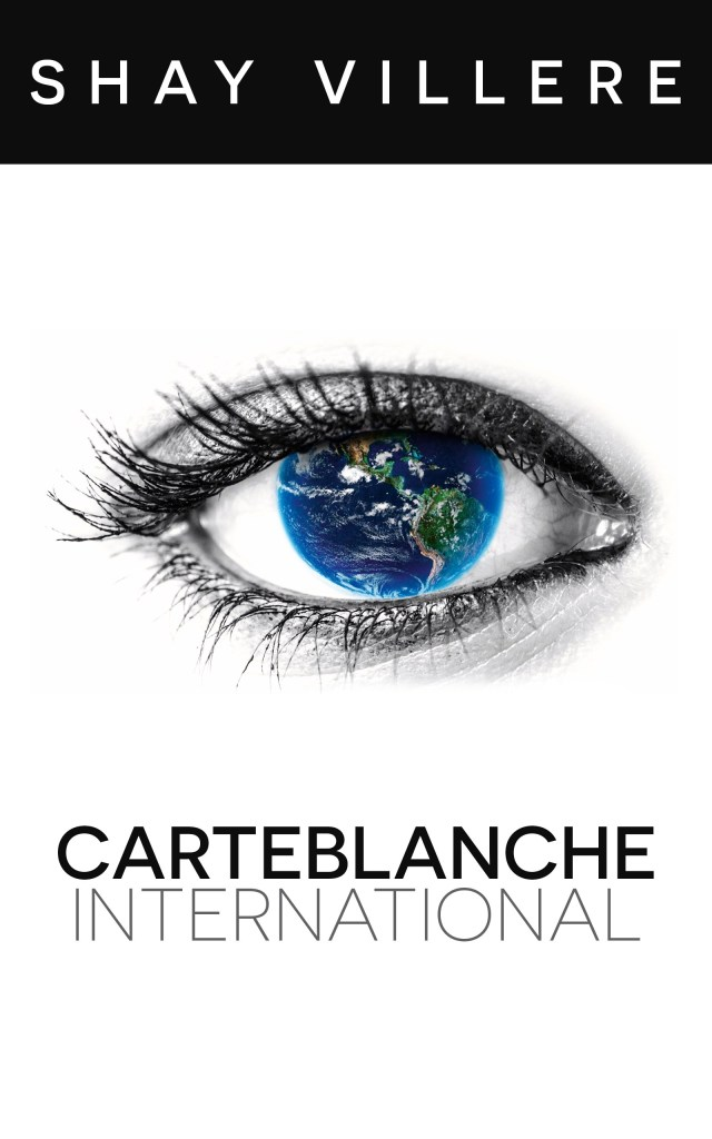 Carteblanche International