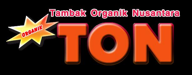 http://www.organiknusantara.com/2013/09/ton-tambak-organik-nusantara.html