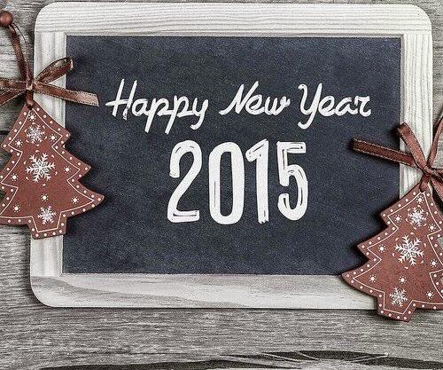 """Un Capodanno """"in pantofole"""": come passare un'ottima fine dell'anno!"""
