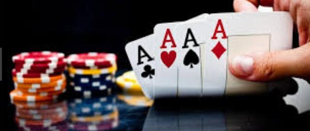 Situsdomino99.poker agen domino online dan poker online indonesia