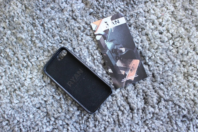 ryan leather review, ryan leather reviews. ryan leather review blog, ryan leather iPhone case