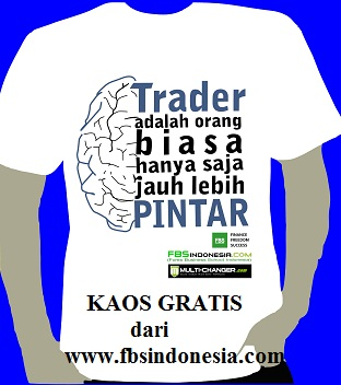 Blog forex indonesia
