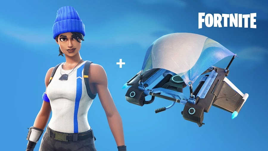 fortnite battle royale season 3 battle pass playstation plus celebration pack